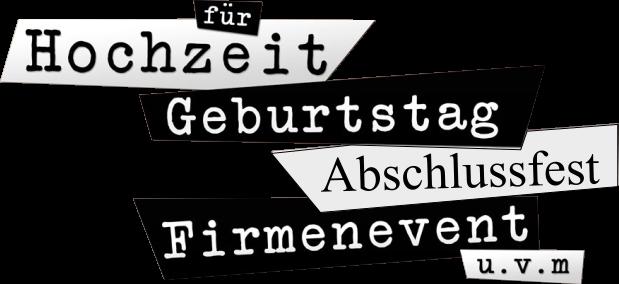 schriftzug-fuer